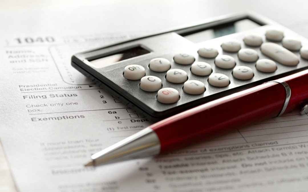 5 Retirement Calculators You Can Use for Free