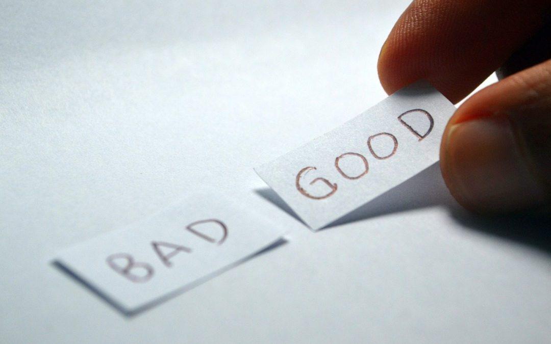 5 Tips When Choosing A Financial Advisor