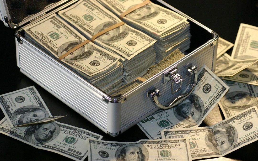 Wealth Management in Kansas City