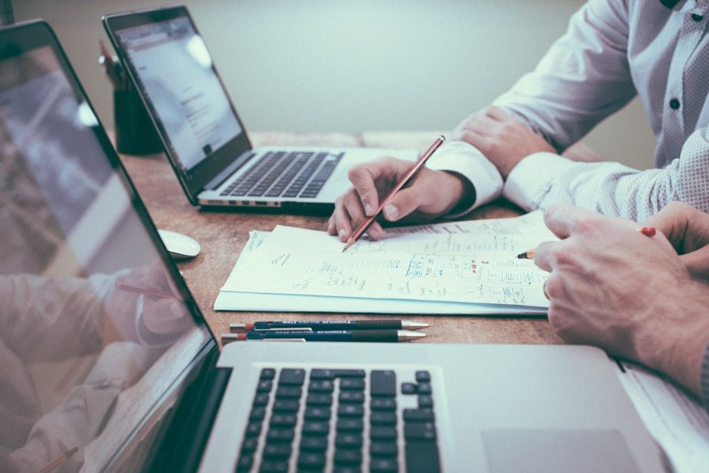 financial-planning-group