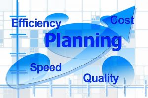 planning for retirement - retirement planning