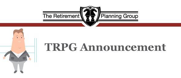 trpg announcement - stock market