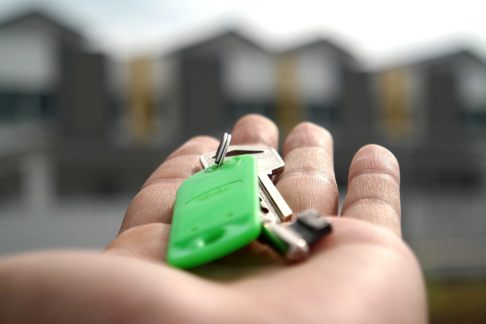 mortgage financial advisors