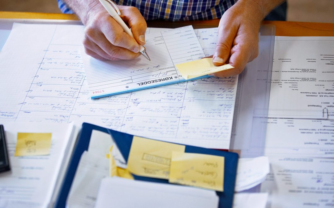 The Best Personal Finance Tools For Organization