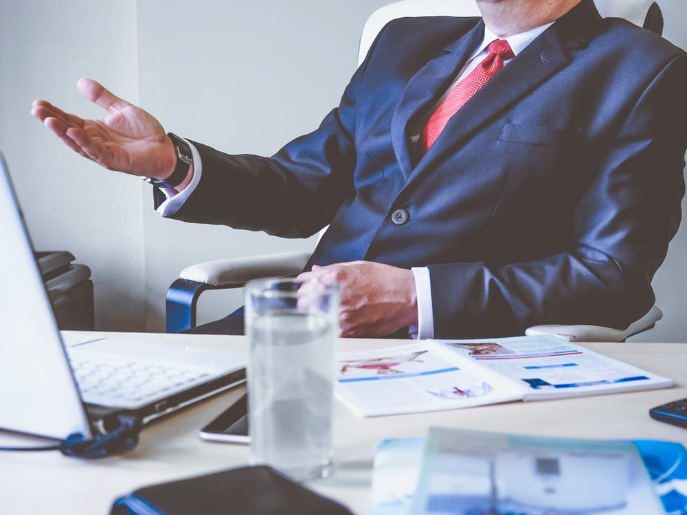 Best tips for interviewing a financial advisor