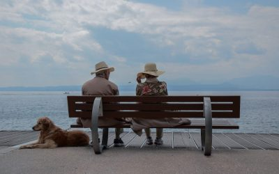 Why your Family needs YOU to do Long Term Care planning