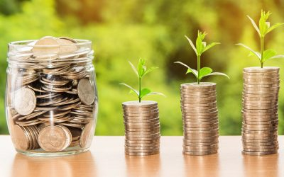 6 Factors That Affect a Financial Advisor Kansas City Salary