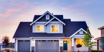 A solid home needs a solid foundation