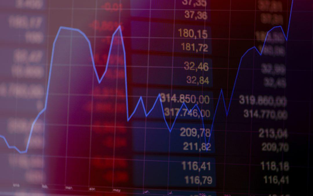 Q3 Market Recap