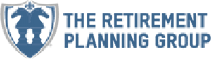 The Retirement Planning Group