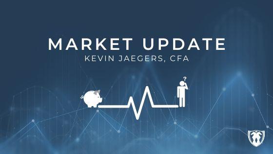 Market Update, April 29th, 2020