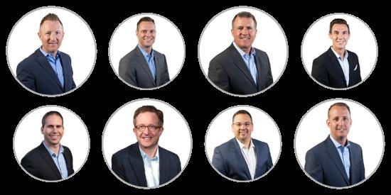The Retirement Planning Group Advisors