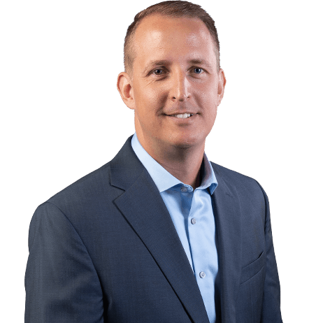 Ryan Costello, CFP®