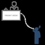 Drop Off Documents